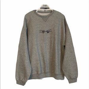 ⭐️Host Pick⭐️ Men's sweatshirt
